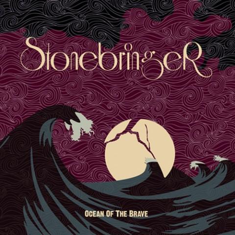 Stonebringer